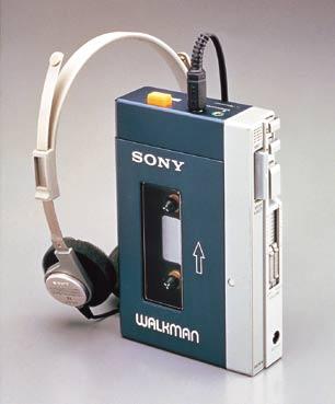 sony-walkman.jpg