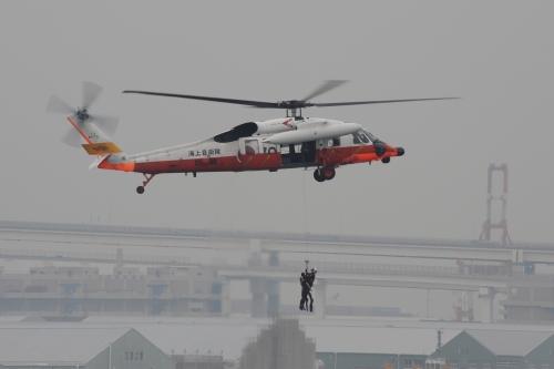uh-60j 01 500.jpg
