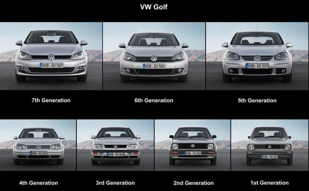 vw golf generation 01 620.jpg