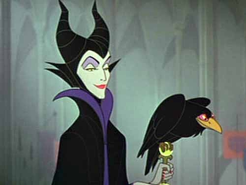 witch Maleficent.jpg